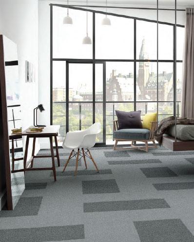 fliesen hotelteppiche. Black Bedroom Furniture Sets. Home Design Ideas